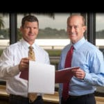 Winters & Yonker Florida's Best Personal Injury Firms