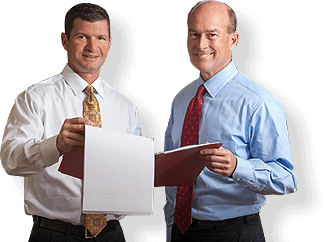 Winters & Yonkers Personal Injury Lawyers