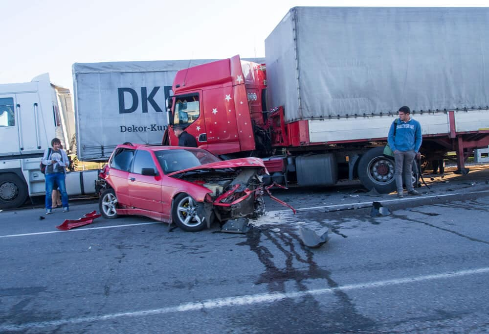 Winters & Yonkers Tampa Truck Accident Attorney.jpg