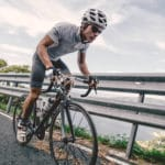 Winters & Yonkers Protecting Florida Cyclists Bicycling Accidents