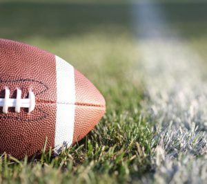 Winters and Yonker Head Injuries During Football Personal Injury Lawyer