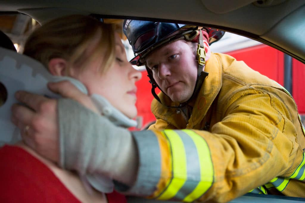 Winters & Yonker Long-term effects of a motor vehicle accident tampa car accident lawyer