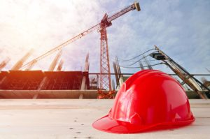 Winters & Yonker Construction Accidents in Tampa