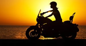 Winters & Yonker Motorcycle Safety Statistics