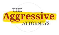 Car Accident Lawyer Tampa 2