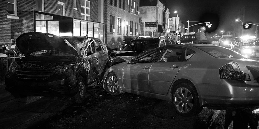 Car Accident Lawyer Tampa,FL