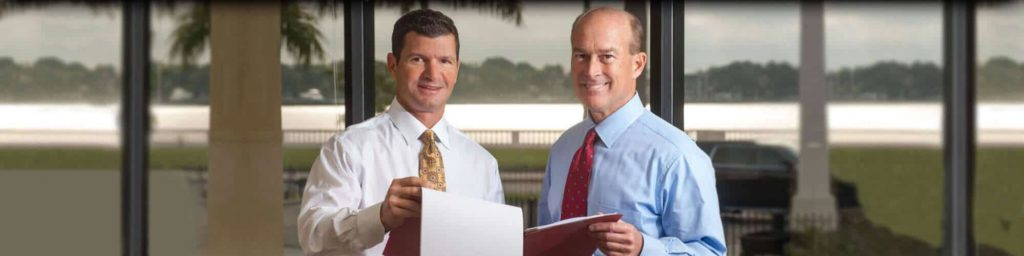 tampa personal injury attorneys Winters and Yonker