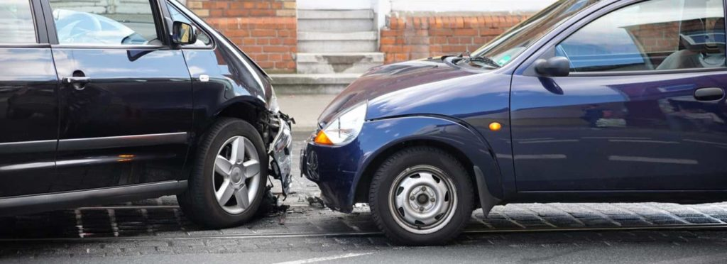 Crashes with Driverless Vehicles in Florida | Tampa Car Accident Attorneys