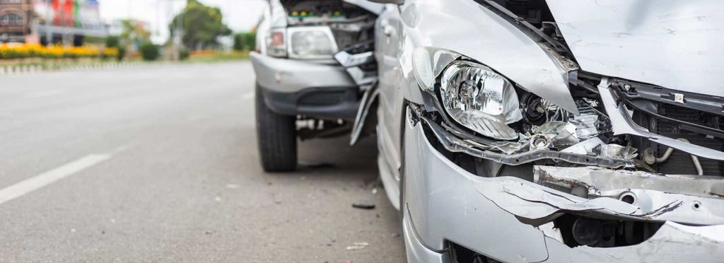 How to Handle Wrecks with Friends and Family | Auto Accident Lawyer
