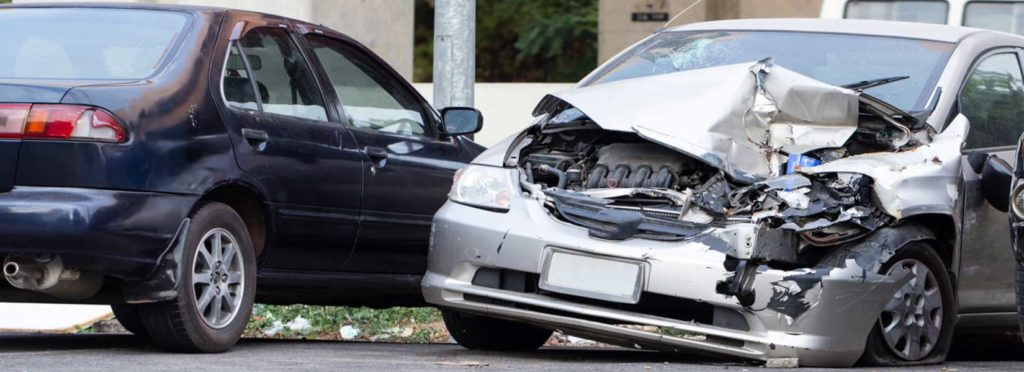 bad-weather-car-accident-liability
