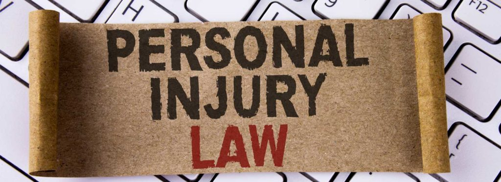 7 Most Important Factors in a Personal Injury Case