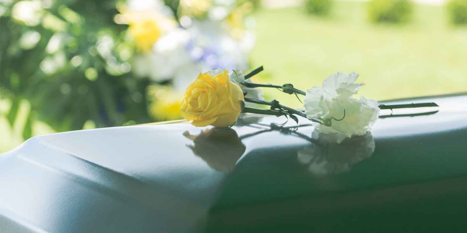 Florida's Wrongful Death Act – A Loophole Nobody Talks About