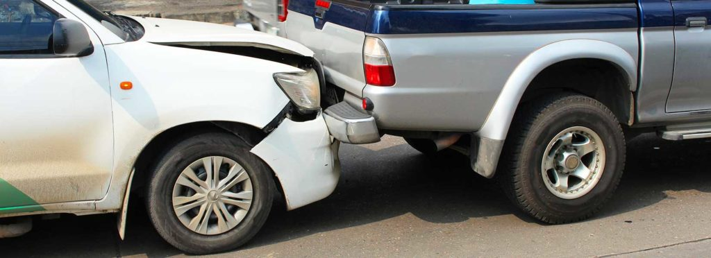 After a Tampa Car Accident, Who Should You Really Talk To?