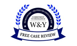 Car Accident Lawyer Tampa 3