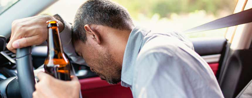 drowsy-driving-impact-on-you