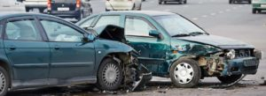 Man Dies in a Two-vehicle Collision in Fort Myers