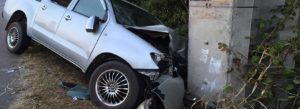 calculating your car insurance claim-in-tampa