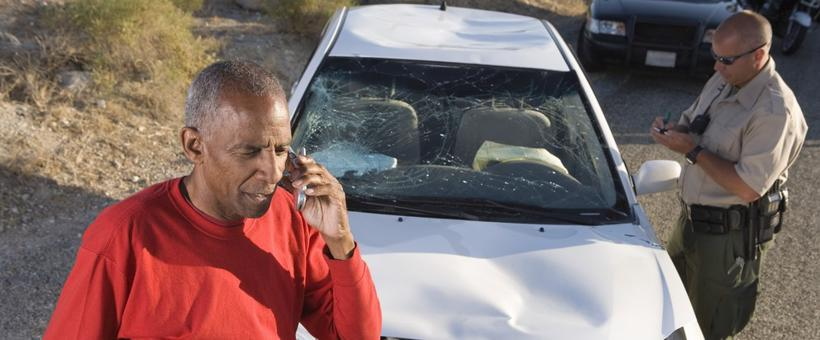 accident attorney-car-accident-what-to-do