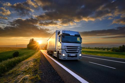 Schedule a free consultation with our East Lake truck accident attorneys.