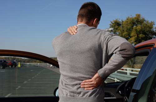 Contact our Egypt Lake-Leto car accident lawyers to review your injury claim.
