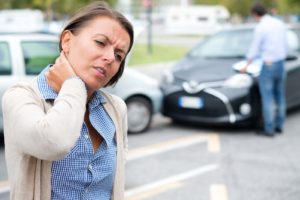 Contact a Seminole car accident lawyer at Winter & Yonker if you are injured in a car accident.