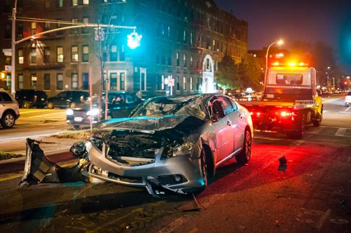 Review your claim with a Clermont drunk driving accident lawyer at Winters and Yonker.