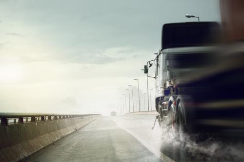Schedule a free consultation with our Dover truck accident lawyers today.