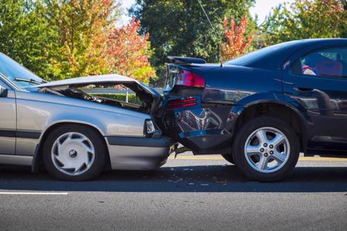 Review your claim with our Kissimmee car accident lawyers today.