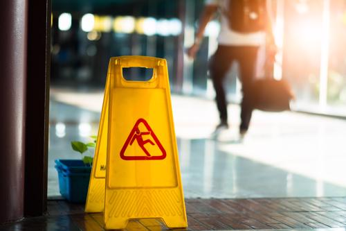 Our Lutz slip and fall lawyers are here to help your claim.
