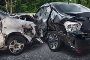 A Sarasota drunk driving accident lawyer at Winters & Yonker represents those injured by drunk drivers