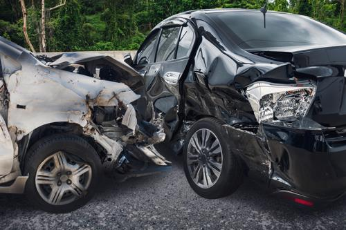 File your Odessa car accident claim with Winters & Yonker.