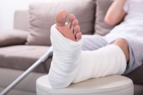 Contact our Oldsmar slip and fall lawyers for a free consultation.