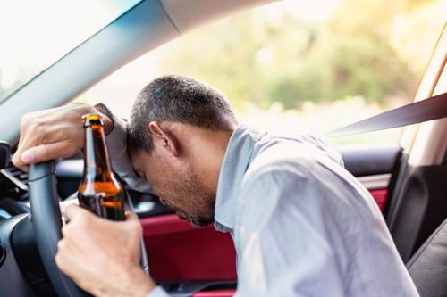 Review your claim with a Palmetto drunk driving accident lawyer today.