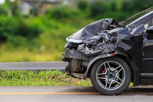 File your claim with the Ruskin car accident lawyers at Winters & Yonker.