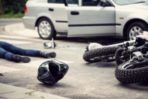 A Sarasota motorcycle accident lawyer can assist you with the motorcycle claims process.