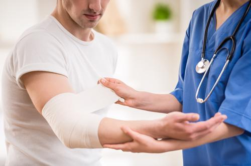 Review your legal options with a Safety Harbor personal injury lawyer at Winters and Yonker.