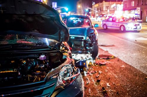 File your claim with a Sun City Center drunk driving accident lawyer today.