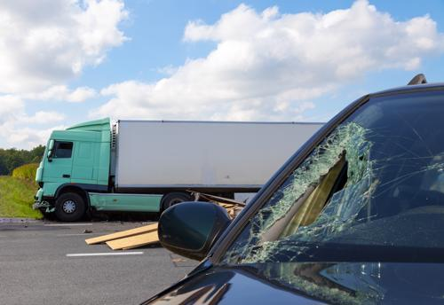 Review your claim options with a North Port truck accident lawyer today.