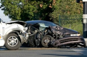 accident in Hendry County