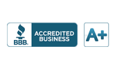 bbb-aplus-rating-winters-and-yonker