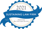 sustaining-law-firm-award